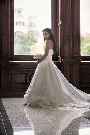 austin wedding photographer 2
