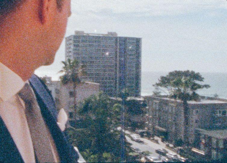 overlook130