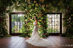 Taylor Event & Floral Design