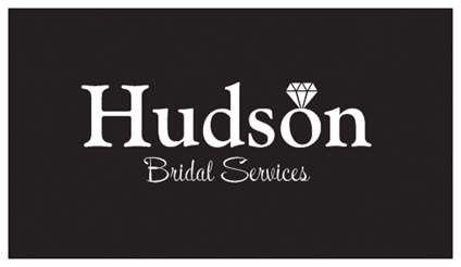 hudsonbridalservicescard