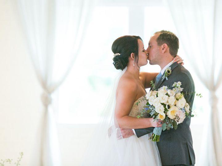 Tmx 1508016457628 3476310 Arlington wedding beauty