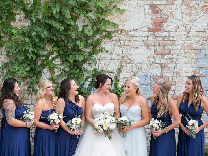 Tmx 1508016457691 3476279 Arlington wedding beauty