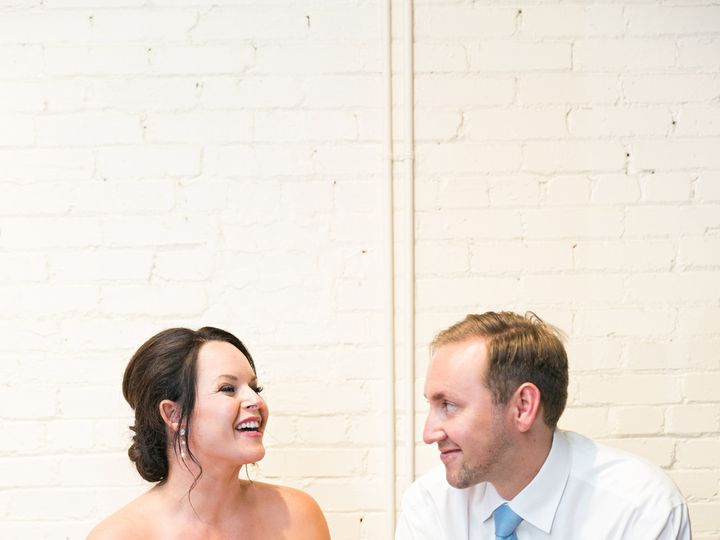Tmx 1508016465504 3476329 Arlington wedding beauty