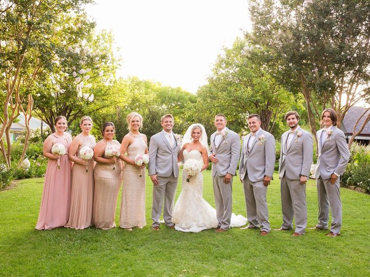 Tmx 1508016504620 20776640101553096194216204316489417842509038o Arlington wedding beauty