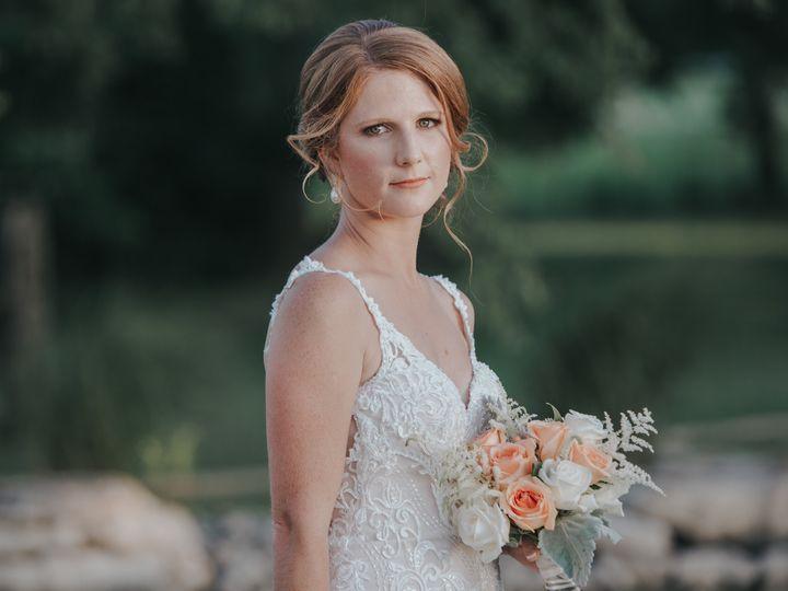 Tmx 1508016533946 Jamie Bridals Blog 33 Arlington wedding beauty