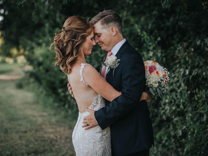Tmx 1508016553249 Jamie Jonathon Ig 16 Arlington wedding beauty