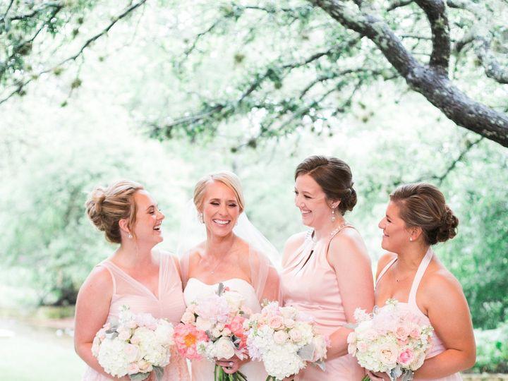Tmx 1508016560799 Brooke Dan Wedding Formals 0050 Arlington wedding beauty