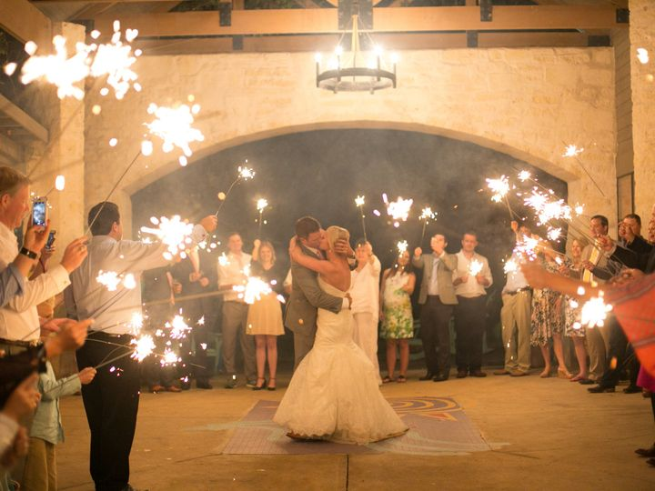 Tmx 1508016576539 Brooke Dan Wedding Reception 0440 Arlington wedding beauty