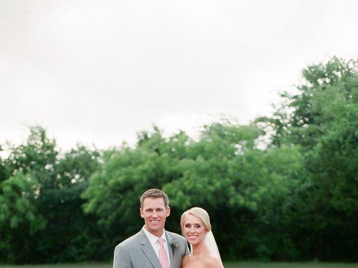 Tmx 1508016594908 Brooke Dan Wedding Formals 0001 Arlington wedding beauty