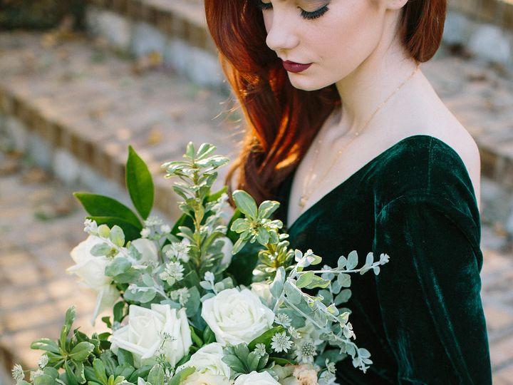 Tmx 1508016608010 Img9256 Arlington wedding beauty