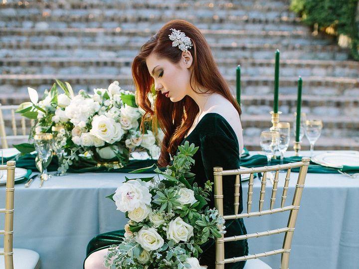 Tmx 1508016627755 Img9443 Arlington wedding beauty