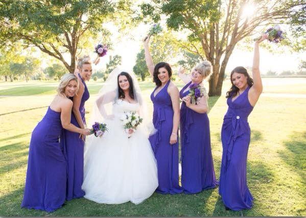 Tmx 1508016638170 10175051102040152110385951799423500610400566n Arlington wedding beauty