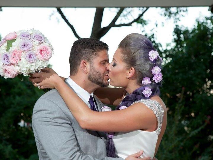 Tmx 1508016738939 109844557977779398377282867782131959476n Arlington wedding beauty