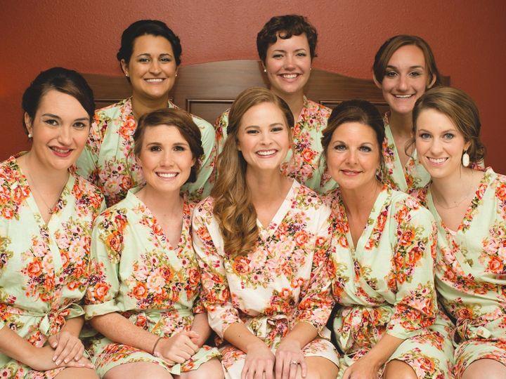 Tmx 1508016739553 Reynawedding 60 Arlington wedding beauty