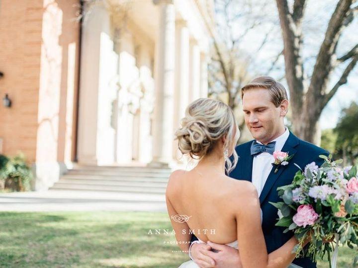 Tmx 1508016753082 10399605102056853352824095011001154837725019n Arlington wedding beauty