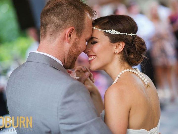 Tmx 1508016758889 11202891101543718542746764425595838036342954n Arlington wedding beauty