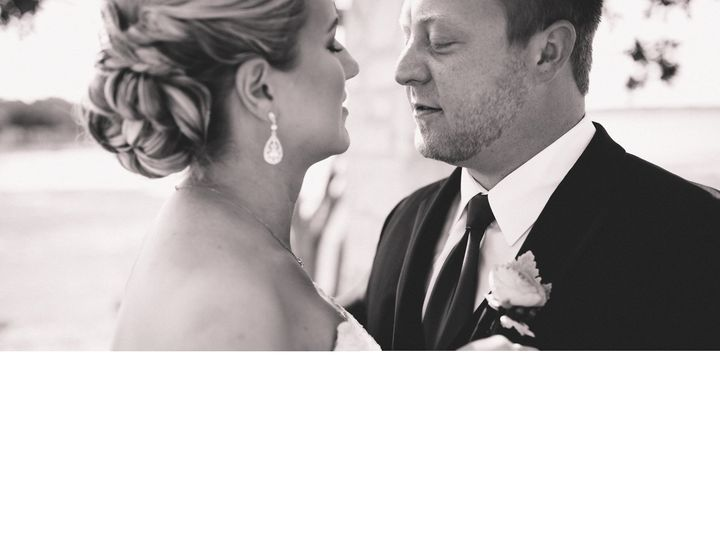Tmx 1508016772960 13735762102059662544653956099756588671948823o Arlington wedding beauty