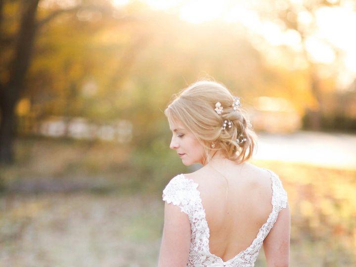 Tmx 1508016793702 Oliviabridals 82 Arlington wedding beauty