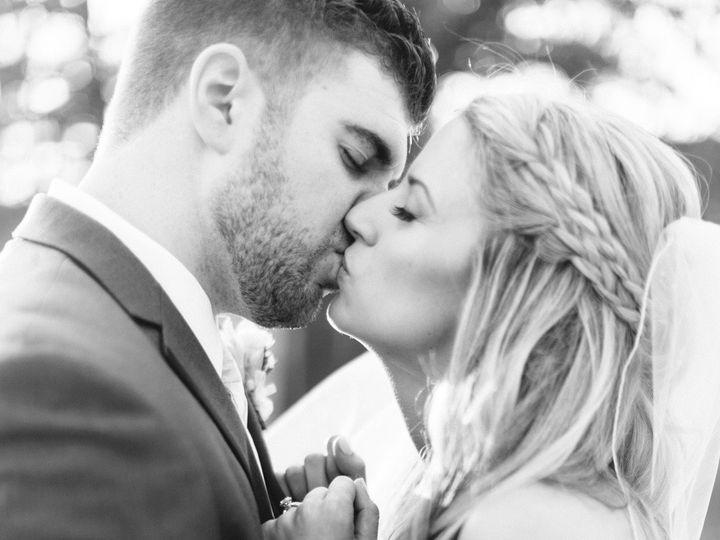 Tmx 1508016803398 Chelseaben 12 Arlington wedding beauty