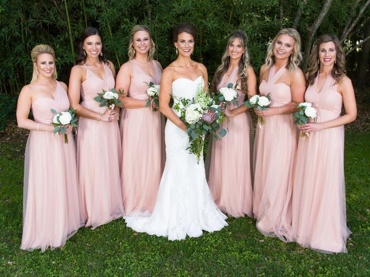 Tmx 1508016829190 13585047101018465204103117451088454337061487o Arlington wedding beauty