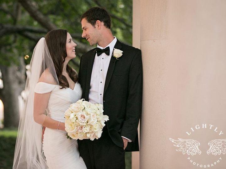 Tmx 1508016848510 14500549101537607391323973911361925416211347o Arlington wedding beauty