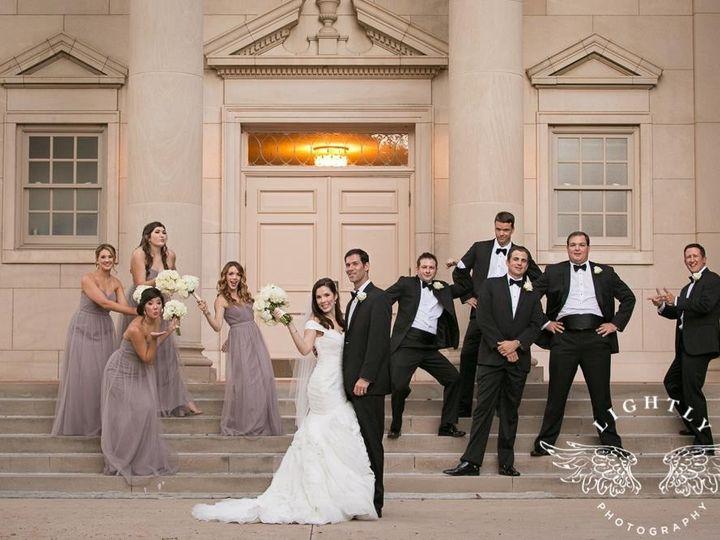 Tmx 1508016854920 14570624101537607351823971406920310059821744o Arlington wedding beauty