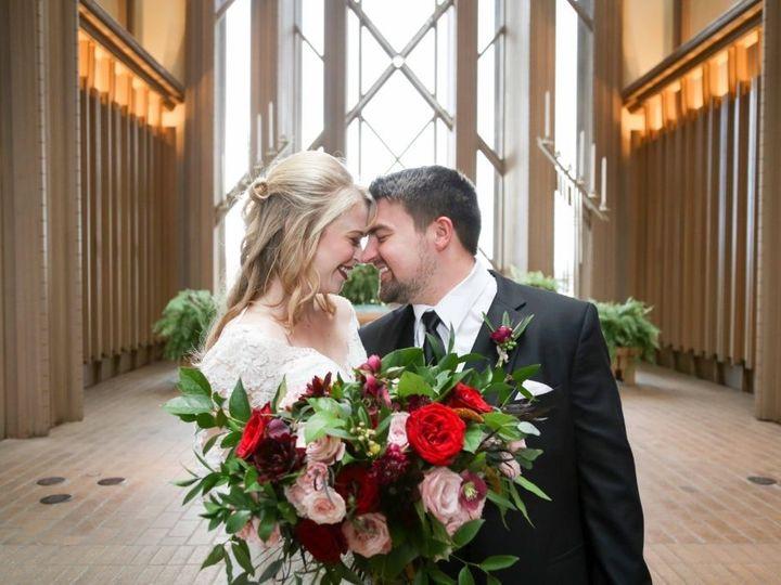 Tmx 1508016860441 Img1387 Arlington wedding beauty