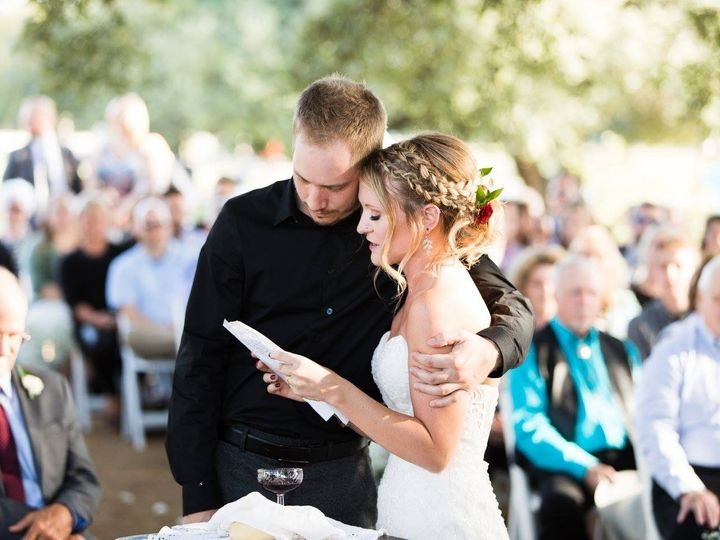 Tmx 1508016867866 15289244102073815262464501689692770947724207o Arlington wedding beauty