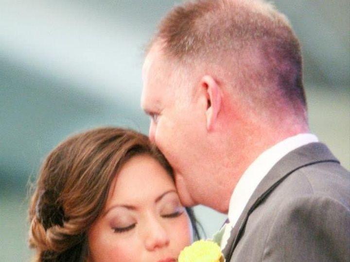 Tmx 1508016881537 Img0365 Arlington wedding beauty