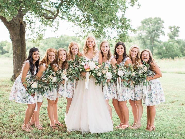 Tmx 1508016887263 134976071753811288203472320231097516514494o Arlington wedding beauty