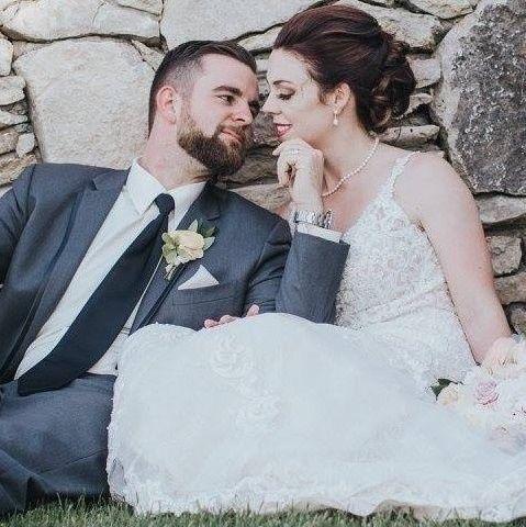 Tmx 1508016909616 Img0470 Arlington wedding beauty