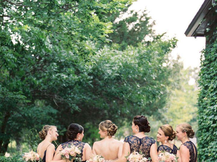 Tmx 1508016915422 Img2669 Arlington wedding beauty