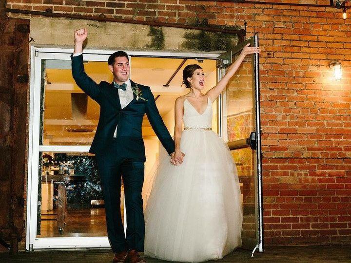 Tmx 1508017568199 Img4499 Arlington wedding beauty
