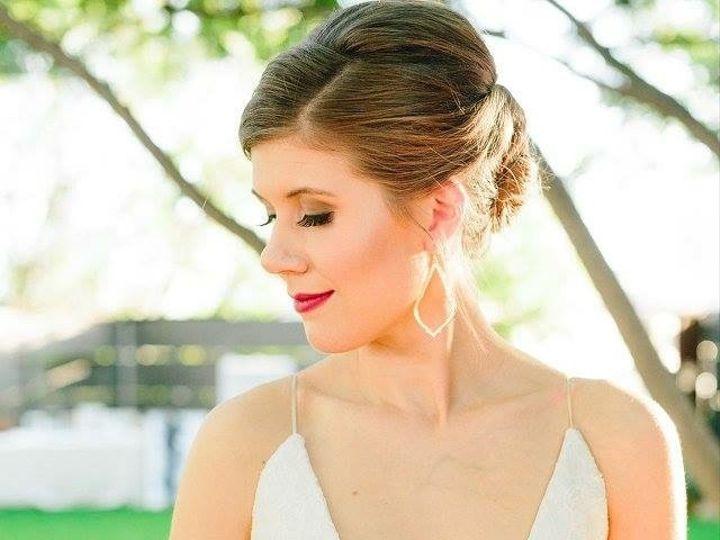 Tmx 1508017583051 Img4508 Arlington wedding beauty
