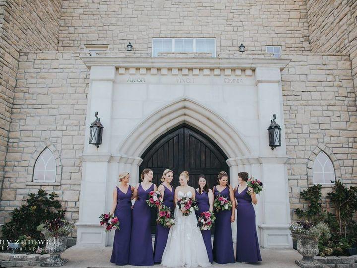 Tmx 1508017609829 21414742101556165756743301686651611750986519o Arlington wedding beauty