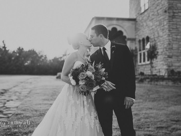 Tmx 1508017620955 21366817101556165756643305332801287525920310o Arlington wedding beauty