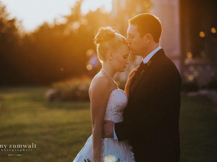Tmx 1508017630136 21368711101556165759243307962645039941590110o Arlington wedding beauty