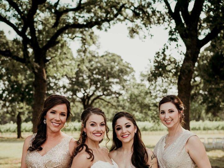 Tmx 1508017666388 Img3584 Arlington wedding beauty