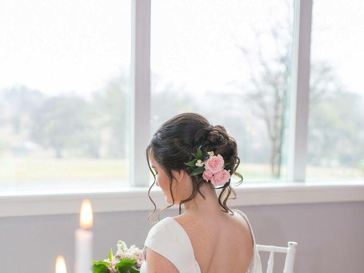 Tmx 1508017675523 Img3586 Arlington wedding beauty