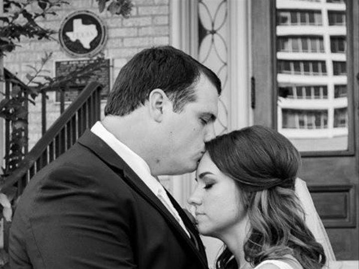 Tmx 1508018144648 Img9491 Arlington wedding beauty