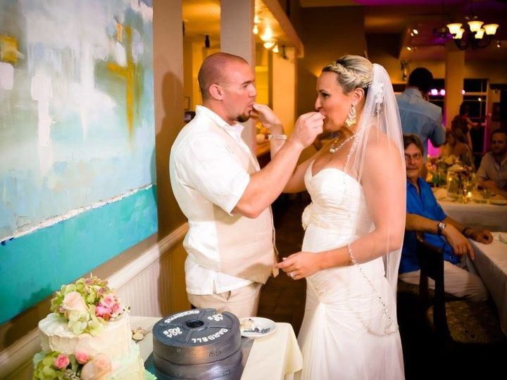 Tmx 1508018144659 132438058861176228165646398589667512034o Arlington wedding beauty