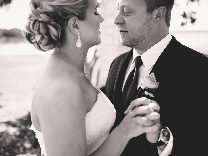 Tmx 1508018168300 13735762102059662544653956099756588671948823o Arlington wedding beauty