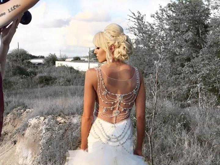 Tmx 1508018188753 1304341111113311189316504092584847182950954n Arlington wedding beauty