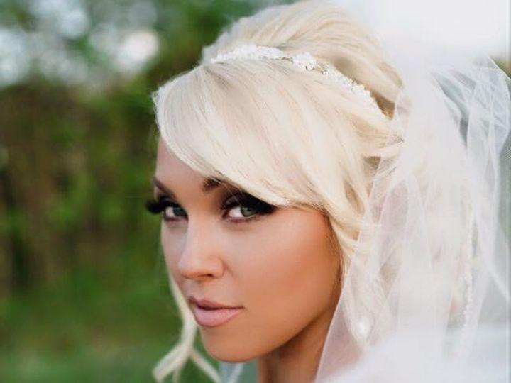 Tmx 1508018195801 1308771011153905618590391701838711444889420n Arlington wedding beauty
