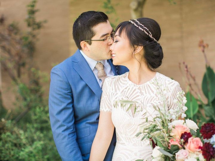 Tmx 1508018209058 14114818101541982942953797490912034167405763o Arlington wedding beauty