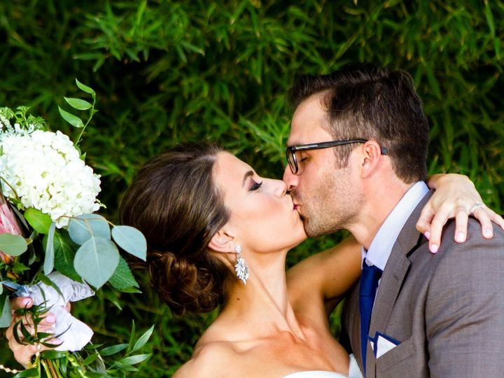 Tmx 1508018231996 Img1945 Arlington wedding beauty