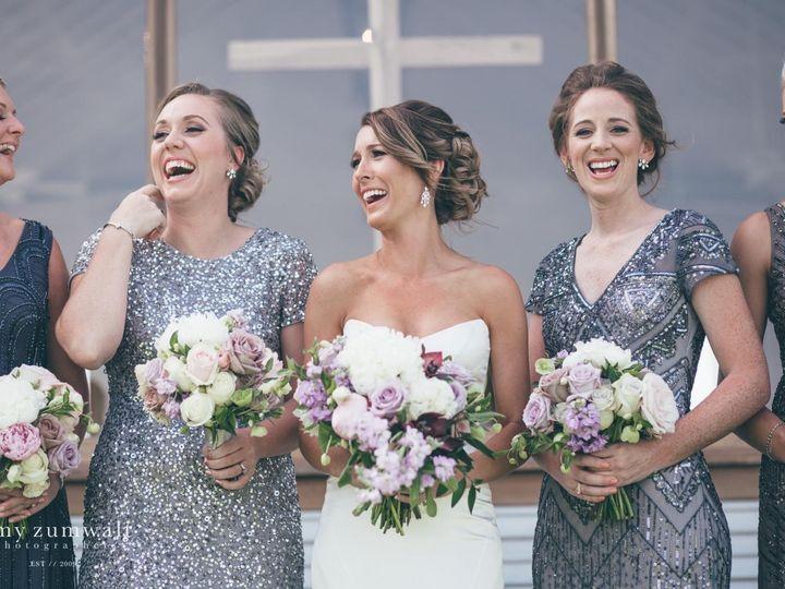 Tmx 1508018249373 Img2157 Arlington wedding beauty