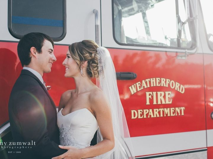 Tmx 1508018263761 Img2159 Arlington wedding beauty