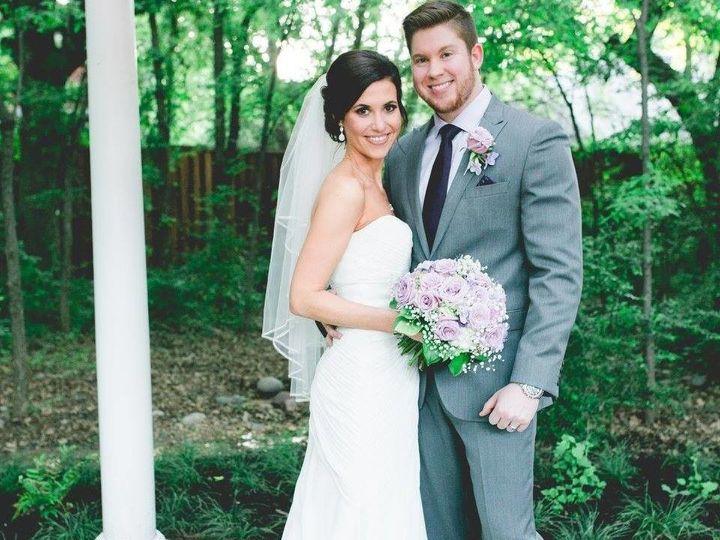 Tmx 1508018290276 13427959102100019108642208258185981012034682n Arlington wedding beauty