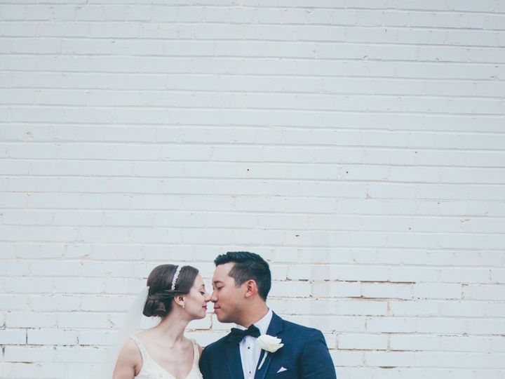 Tmx 1508018304315 Img3027 Arlington wedding beauty